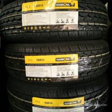 Autoteile für Reifen (185r14c), Autoreifen