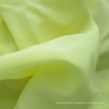 Cdc Silk for Dyed Fabrics