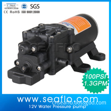 OEM High Quality Cheap Electric Sprayer 12V Pump Motor