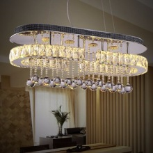 Home fantastic chandelier lamp 2017 hot-sale pandent lamp