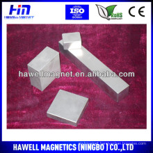 strong magnets (ROHS)