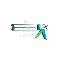 "The Newest Type 9"" Skeleton Caulking Gun, Silicone Gun, Silicone Applicator Gun, Silicone Sealant Gun (SJIE3007)"