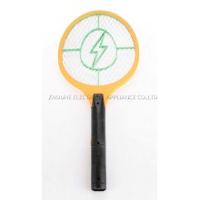 electric fly swatter rechargeable mosquito killer