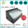 IP65 impermeável Outdoor 100w Led Wall Pack