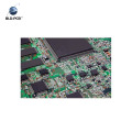 Buy Quick Turn FR4 0.8mm Single Sided PCB Electronics Board Drawing Quote