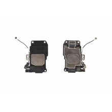 Loudspeaker for Iphone 7 Parts