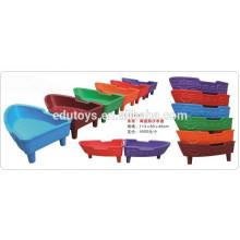 Qualität und lustige Kinder Plastikspiel Spielzeug C1646