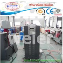 Shj-65 Hochleistungs-Wasserstrang-Farb-Masterbatch-Pelletisierungslinie