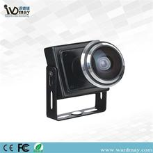 CCTV Mini 2.0MP AHD Surveillance Video Camera