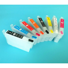 for epson R2000 refill ink cartridge