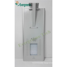 80W LED Solar Street Light with 5 Years Warranty