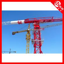 Tower Crane Anchor, Design of Tower Crane, Tower Crane Small