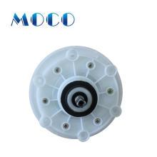 With 3 years warranty plastic reduction gear box sanyo washing machine parts