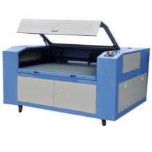 High speed Multifunctional Non-metal Laser Cutting Machine