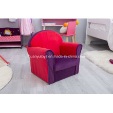 Factory Supply New and Comfortable Baby Sofa