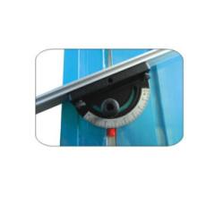 Carpintería Piezas de repuesto / Accesorios / Componentes