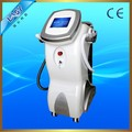 multifunctional beauty salon equipment elight ipl rf laser