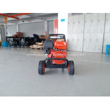 HFCM200 car hand electric gasoline petrol high pressure washer pump