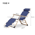 Outdoor Furniture General Use and portable cheap folding chairs