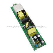12V/24V/42V Constant Current LED Streetlight Power Supply