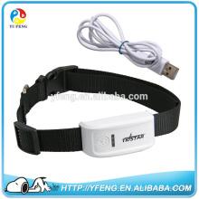 GPS устройства слежения для домашних животных /собака GPS смарт-Pet trakcer
