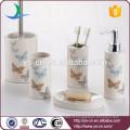 Vente en gros de produits de toilette en céramique