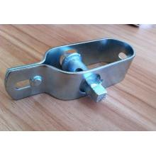 Wholesale Dealers of for Steel Garden Wire Strainer Galvanized Wire Mesh Tensioner export to Bahamas Supplier