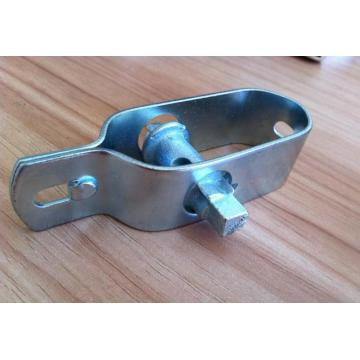 Galvanized Wire Mesh Tensioner