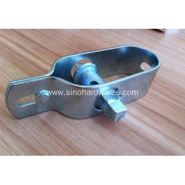Wire Strainer for Fence