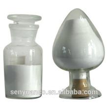 Mejor Calidad Kojic polvo de ácido con bajo precio