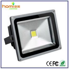 Luz de inundación Bridgelux chip 10W LED