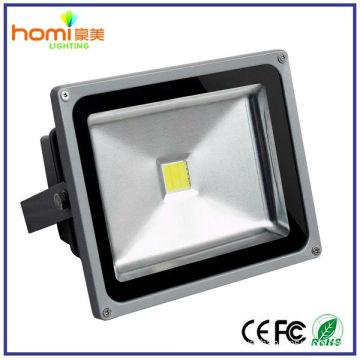 Bridgelux chip 10W LED flood light