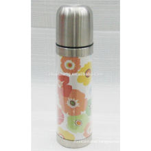 thermos glass refill vacuum flask electric thermos flask thermos flask kettle