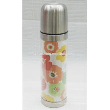 garrafa térmica vidro refil balão de vácuo elétrica garrafa térmica garrafa térmica chaleira