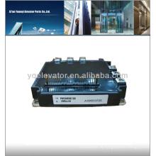 Mitsubishi Aufzugsmodul Aufzugsteile PM150RSE120