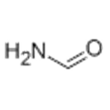Methylamine CAS 75-12-7