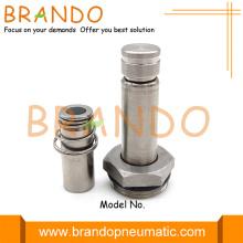 K0950 Stainless Steel Solenoid Plunger Armature Assembly Kit