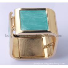Новый сплав эмалированный браслет