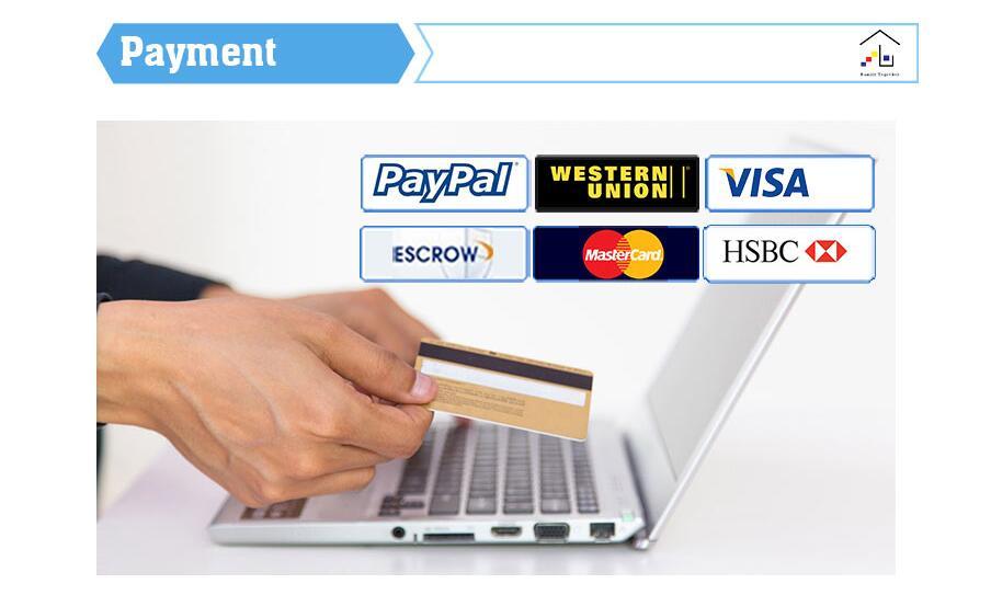 Payment Term 1