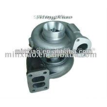 TO4B27 52239706000/2871 Turbolader om352 Motorenteile