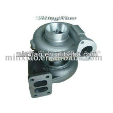 TO4B27 52239706000/2871 Turbocompresor partes del motor om352