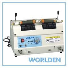WD-20s/40 c потока дистрибьютор машина для вышивки и швейных фабрик
