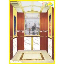 Indoor-Geräusch-Passagierlift