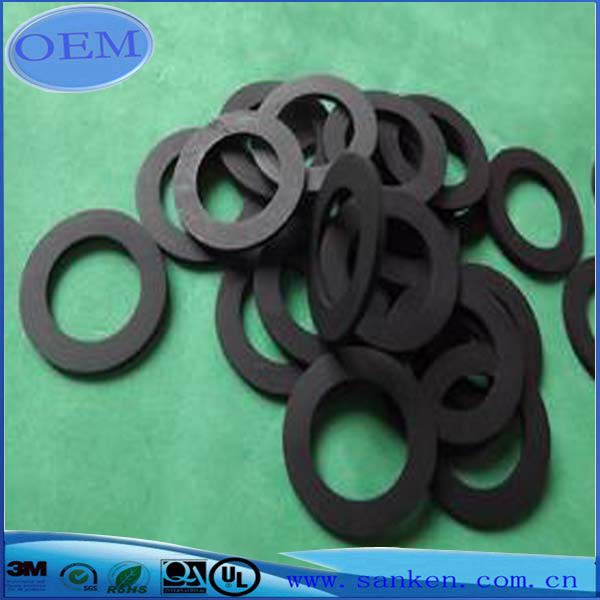 China Factory Supply EPDM Rubber Washer for Auto (31)