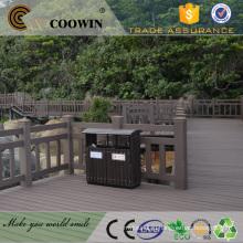Строительные материалы для отделки наружных зданий