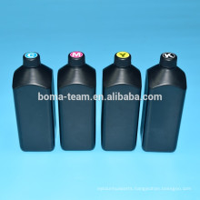 UV inkjet printer Ink For Epson DX5 DX7 Print Head