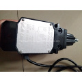 Sany Truck Crane Parts Heigh Limit Switch 4686602002