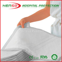 Henso Desechable Enfermería Underpads