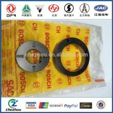 bomba de alimentación 1467030308