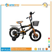 kids bicycle 3-12 years old/children bike/unicycle for child bike
